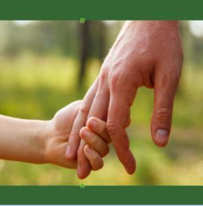 Psychopraticien thérapeute | Parentalité bientraitante