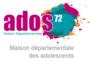 Maison Départementale des adolescents de la Sarthe